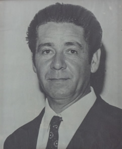 CARPEC 1965