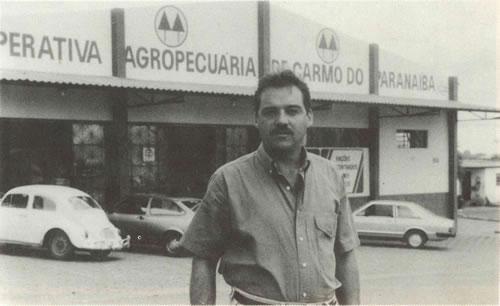 CARPEC 1983