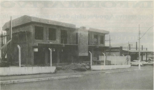 CARPEC 1984
